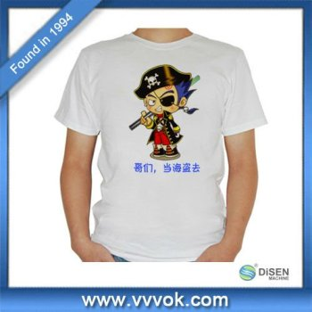 Custom t shirt printing made in china buy custom t shirt T shirt printing china