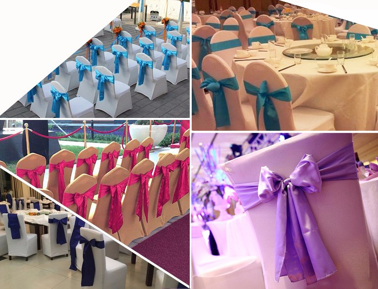 wedding decoraton whole.jpg