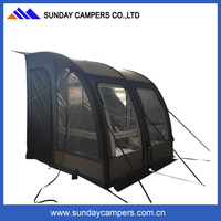 4x4 Off road accessories Caravan air awning tent