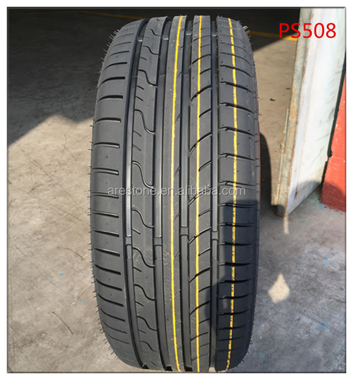 China Tyre Manufacturers List/ Arestone Pcr Car Tyres With E-mark ...