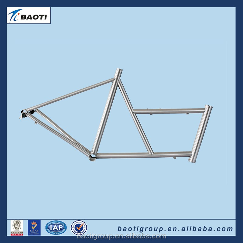 titanium bike parts titanium bike parts suppliers and manufacturers at alibabacom