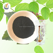 On Sale!!! Potassium Humate/ Humic Acid Potassium Salt/ Humic Acid Potassium