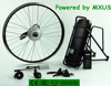 Economic and Efficient electric hub motor for bike sale