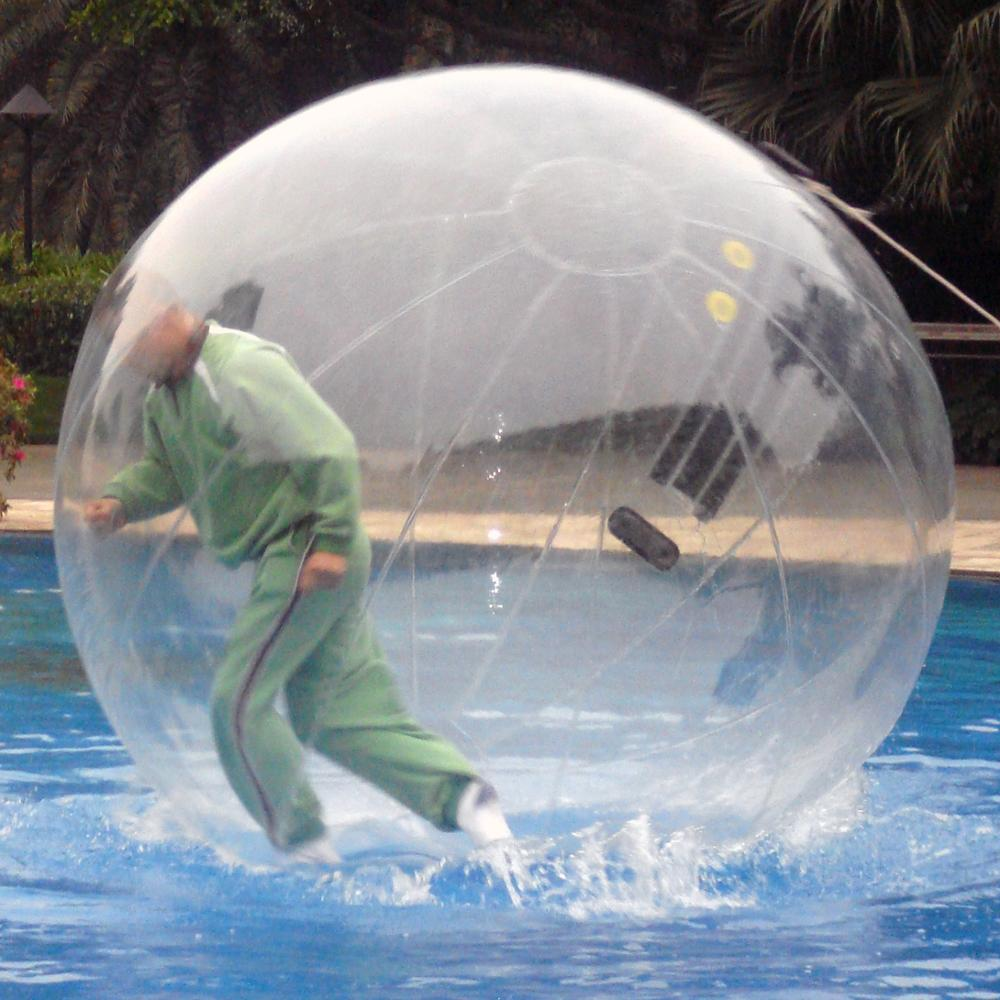 Super quality water bubble <strong>ball</strong>/water walking <strong>ball</strong>/water <strong>ball</strong>