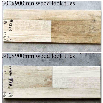 Wood Grain Floor Tiles Wood Tile Lowes Linoleum Buy Wood Grain