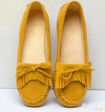 36241f3dc62afd China latest women lady fashion shoes wholesale 🇨🇳 - Alibaba