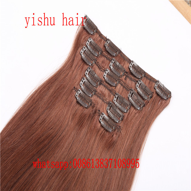Buy Cheap China Blonde 30 Inch Hair Extensions Products Find China