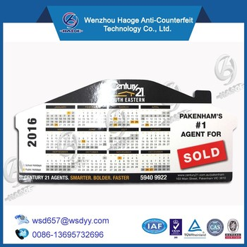 Custom promotional business card calendar fridge magnet buy fridge custom promotional business card calendar fridge magnet colourmoves