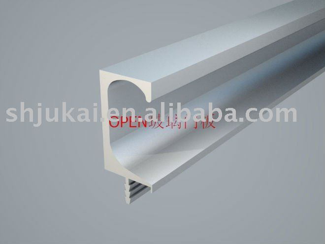 Aluminum Handle For Kitchen Cabinet Door - Buy Aluminum Handle ...