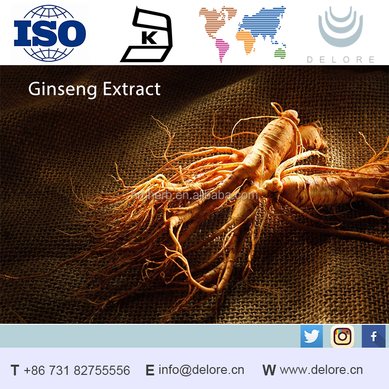 korean red ginseng powder soft capsule for sale