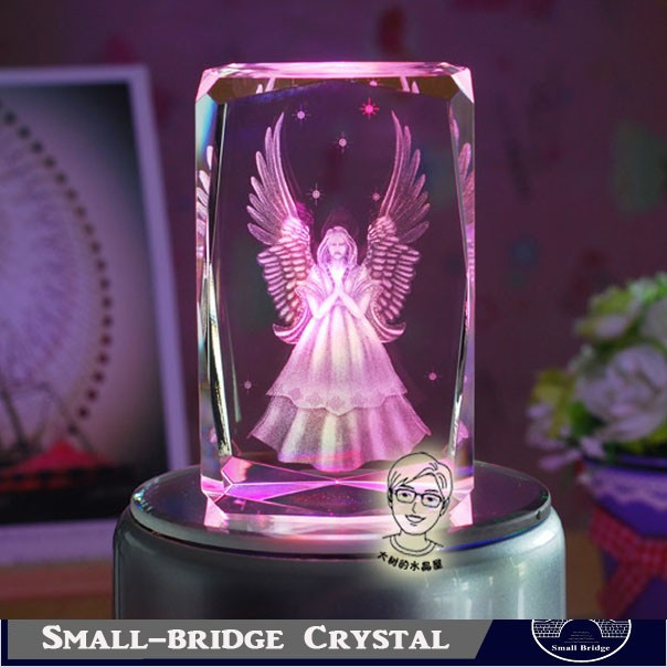 Best birthday gifts for kids man girl laser etch angle crystal buy best birthday gifts for kids man girl laser etch angle crystal buy birthday giftscrystal angel baby giftspersonalized crystal angel product on alibaba negle Image collections