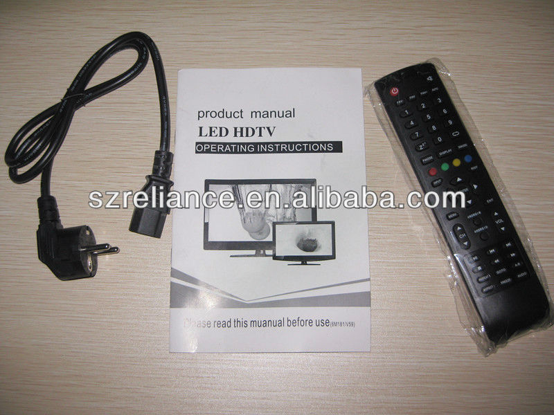 China Lcd Led Tv Spare Parts With Best Price In Skd Or Ckd - Buy Lcd Led Tv  Spare Parts,Lcd Tv 19 Inch Price,Tv Lcd Product on Alibaba com