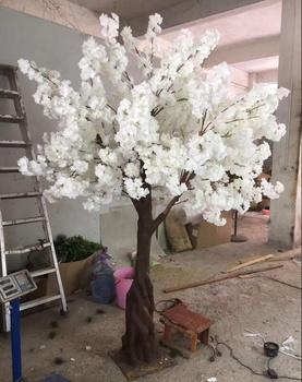 10 Ft Interior Decoration Cherry Blossom Tree Bedroom Decoration