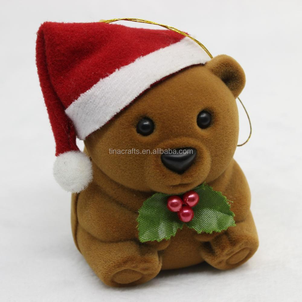 Kartun Hewan Berbentuk Kotak Perhiasan Lucu Beruang Dengan Topi Kotak Liontin Buy Kartun Hewan Berbentuk Kotak Perhiasan Lucu Beruang Dengan Topi
