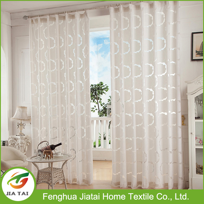 curtains online curtains online suppliers and at alibabacom