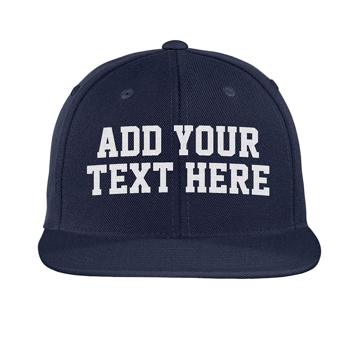 def835049842b Cheap Custom Embroidered Snapback, find Custom Embroidered Snapback ...