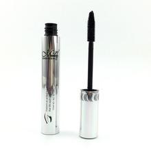 new 2014 M.n brand makeup mascara volume express false eyelashes make up waterproof cosmetics eyes