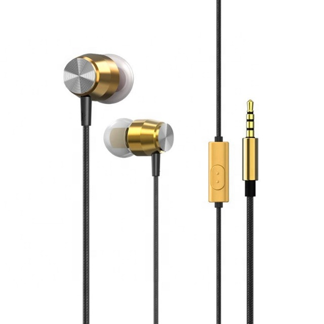 free <strong>sample</strong> CE,ROHS,FCC foldable headphone high low studio headphone
