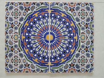 Cm arabo ceramica bagno mattonelle della parete buy in