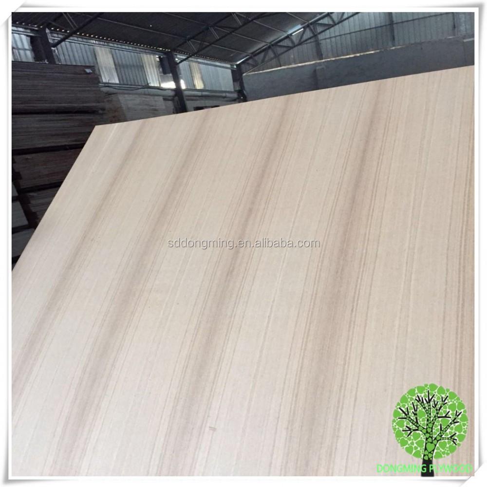 Finden Sie Hohe Qualität Esche Massivholz Küchenfronten Hersteller ...