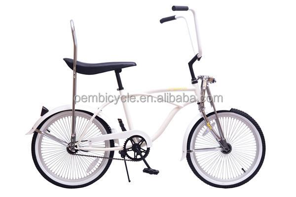 20 Inch Lowrider Bike 20 Inch Lowrider Bike Suppliers And