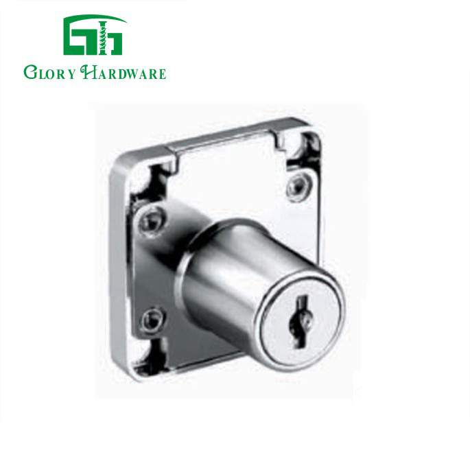 Factory Direct Sale Prices high quality door lock