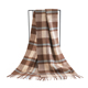 wholesale blanket scarf shawl spain style scarf fashion extra long scarf