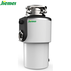 E300 auto-postive inverse kitchen food waste digester with AC 220V