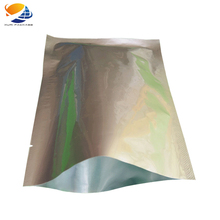 Mylar Recycling, Mylar Recycling Suppliers and Manufacturers