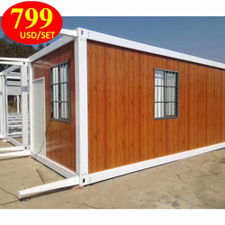 Modular homes 400 sq ft 4 bedroom cost