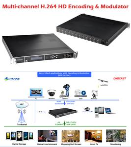 Rf Modulator 16 Channels, Rf Modulator 16 Channels Suppliers