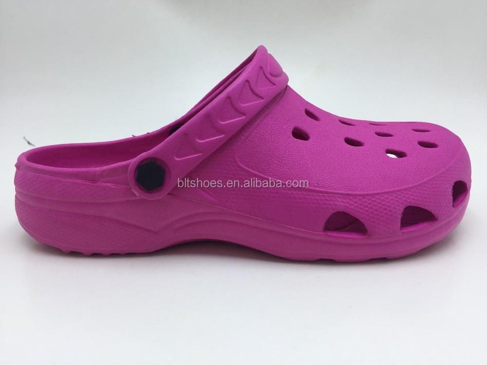 kids clogs women fashion shape for New casual men eva I1qAfxxYwU
