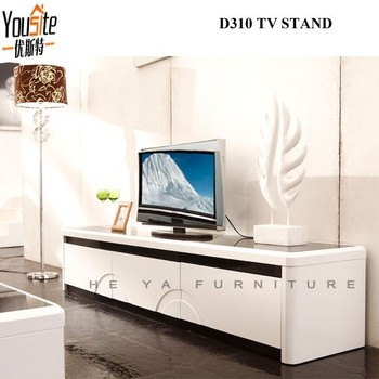 Modern Tv Table Flat Screen Tv Wall Mount Cabinet