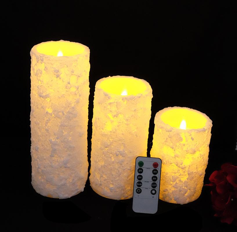 achetez en gros blanc pilier bougie en ligne des grossistes blanc pilier bougie chinois. Black Bedroom Furniture Sets. Home Design Ideas