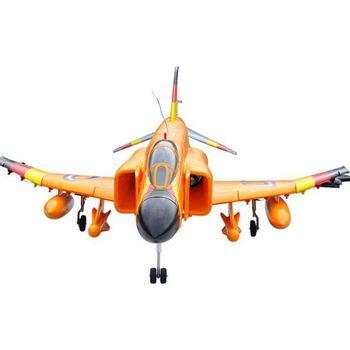Excelente Diseño Aerodinámico Jet Alimentado Rc Aviones F4 - Buy Aviones  Rc,Aviones Rc Product on Alibaba com