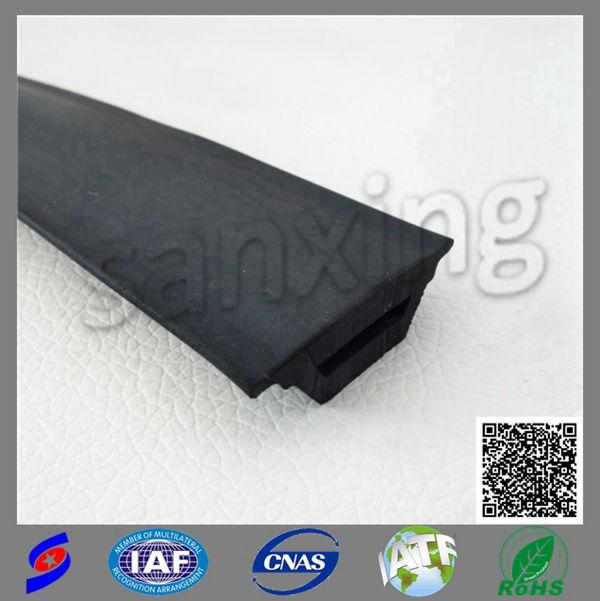 Weather Proof Car Door Rubber Seals, Weather Proof Car Door Rubber Seals  Suppliers And Manufacturers At Alibaba.com