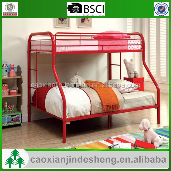 Cheap Bunk Beds Cheap Mini Bunk Bed Bunk Beds For Sale
