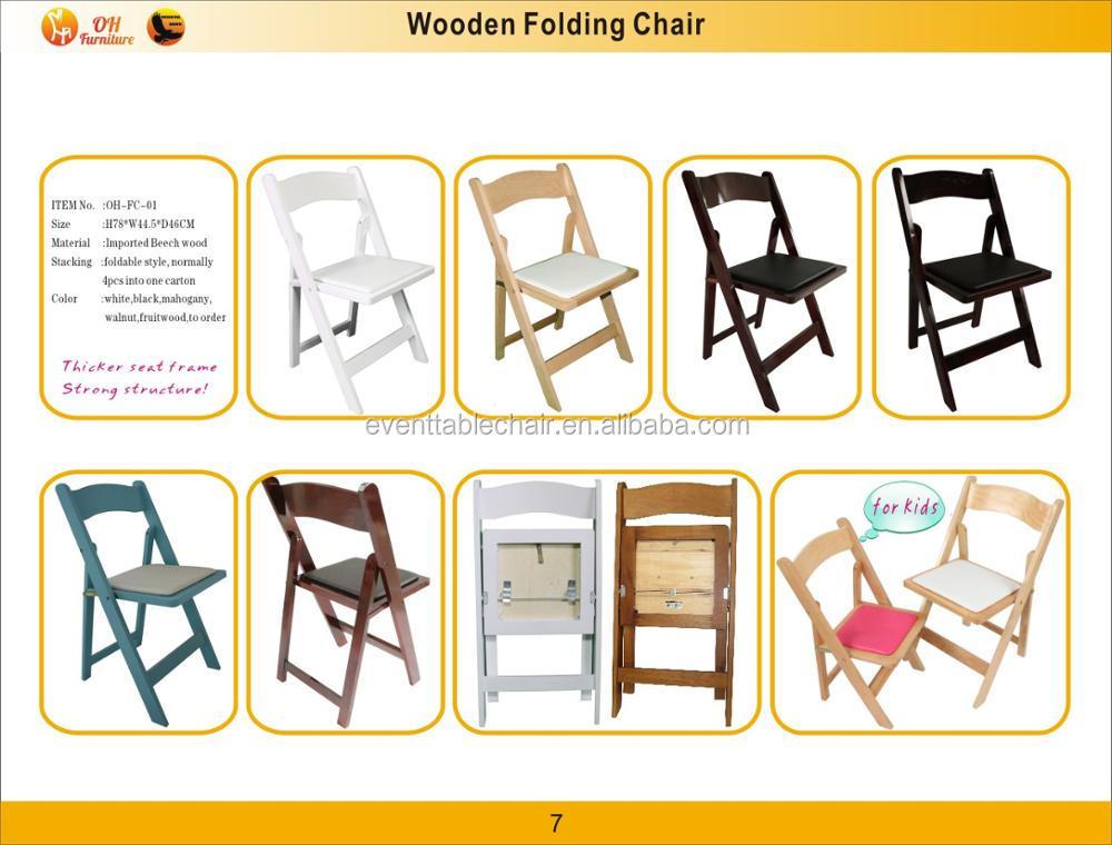 folding chair (2).jpg