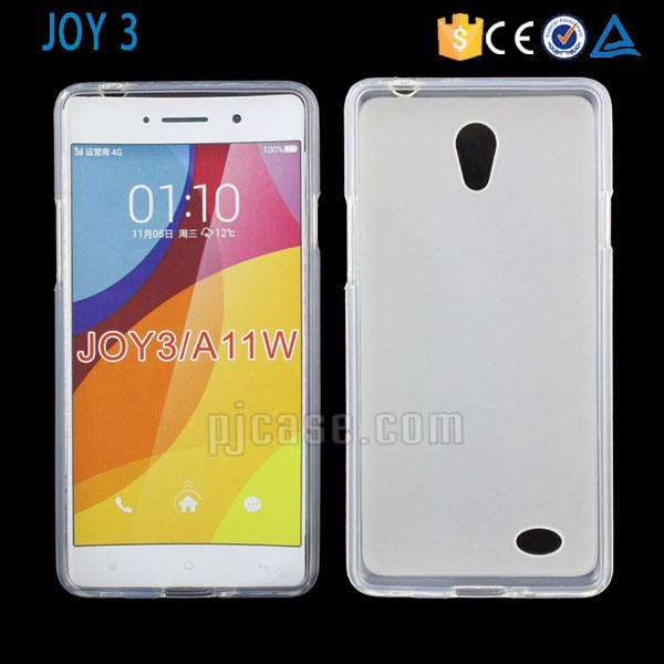 size 40 866ed 694b4 Soft Pudding Tpu Gel Case Cover For Oppo Joy 3 A11w,For Oppo Joy 3 Tpu Case  - Buy For Oppo Joy 3 Tpu Case,Case Cover For Huawei Honor 4c,For Oppo Joy  ...
