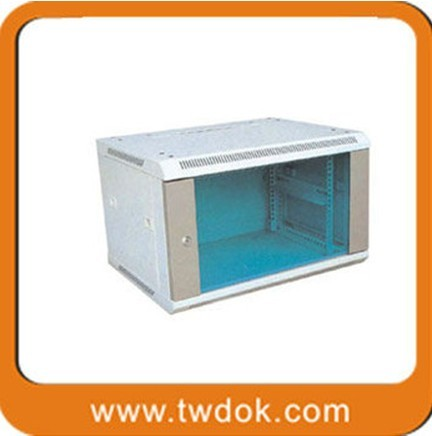 China manufactory open shelf wall cabinet/Server Rack