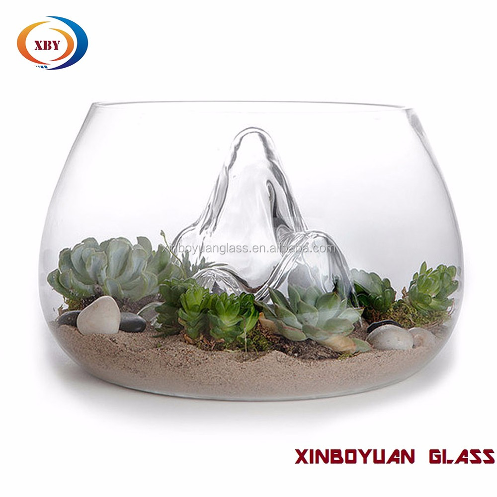 vase glass bad com mini fish fascinating tank great bowl group vases lakaysports round buy