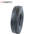 Import China 1200 20 goods truck tyre 1200R20,truck tire marker in China