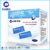 Hot Selling Instant Gel Hot Cold Pack For Efficient Medical Therapy