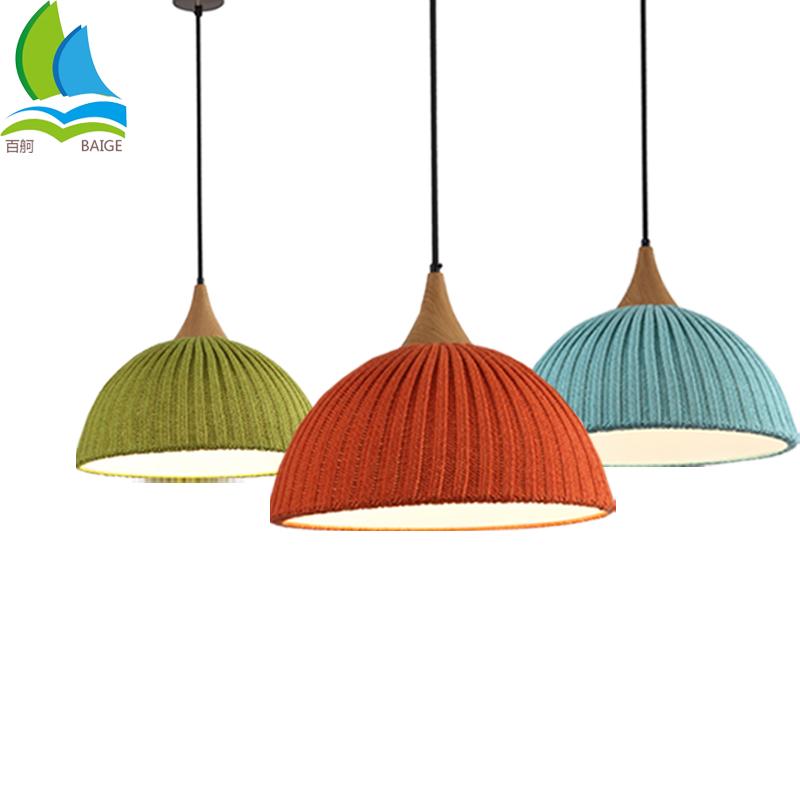lamp manufacturer 889