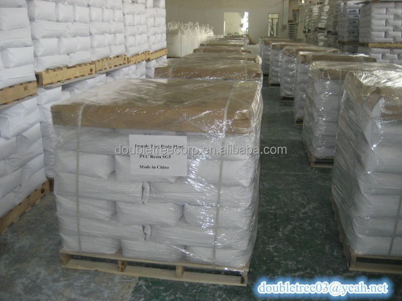 Plastic Raw Material/plastic Chemical/pvc Resin,Top Manufacturer ...