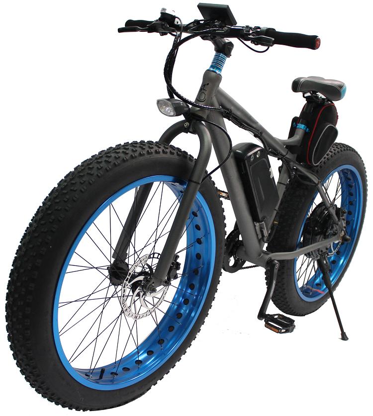 2015 puissant lectrique dirt bike pour adultes oem sport neige v lo lectrique v lo lectrique. Black Bedroom Furniture Sets. Home Design Ideas