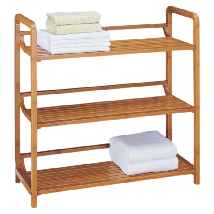 Bamboo Towel Rack, Bamboo Towel Rack Suppliers and Manufacturers at ...