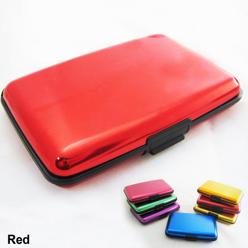 Amazing Hard Business Card Case Component - Business Card Ideas ...
