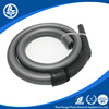 Vacuum cleaner accessory plastic hose pipe /vacuum cleaner accessories hose tube
