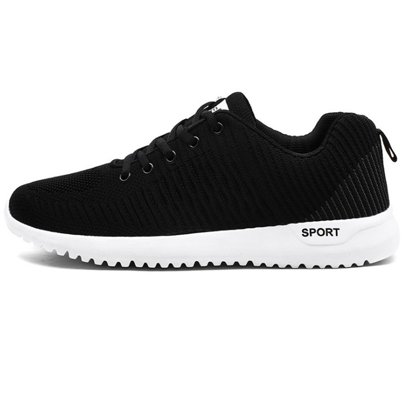 Sports Factory Bas Hommes Prix Chaussures Buy Vietnam Air Jinjiang vYwdqAY